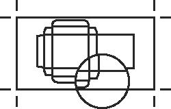 Stante/Matrite icon