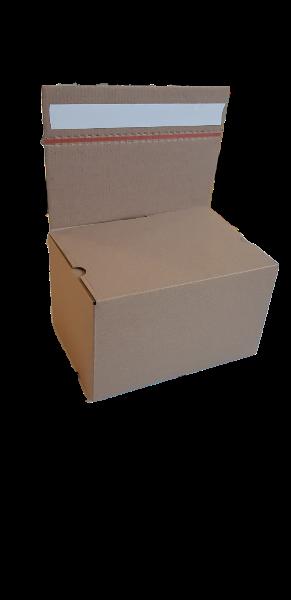 Cutie de carton simpla